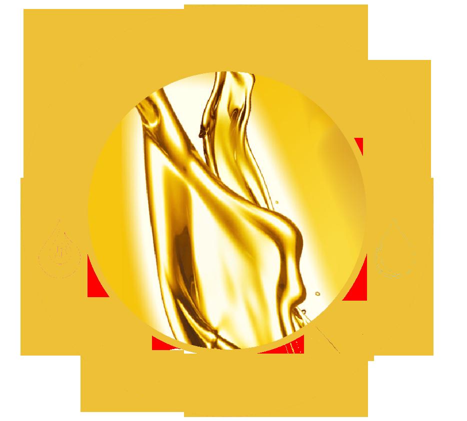 New 02 logo fire oleodinamic system